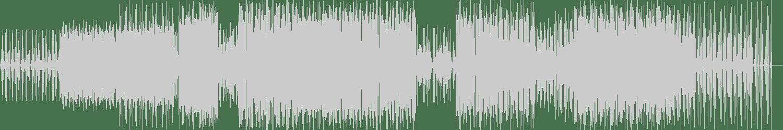 Jumo - Les autres (Extended Mix) [Nowadays Records] Waveform