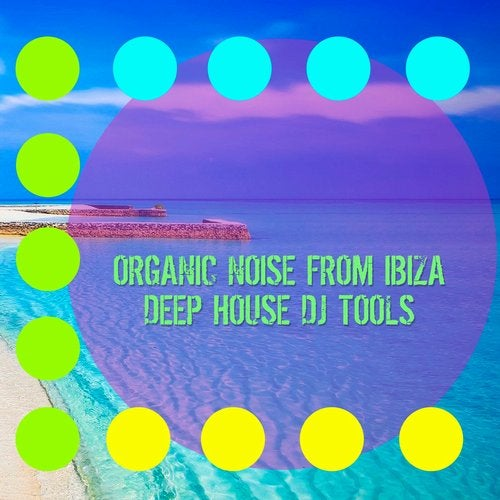 Deep House DJ Tools