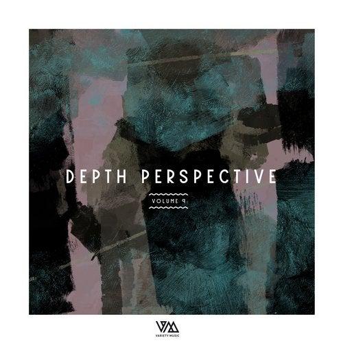Depth Perspective Vol. 9
