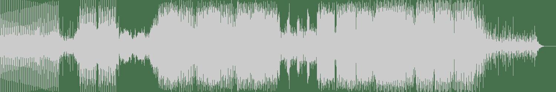 Spinnzinn - Mother Nature Serial Killer (Original Mix) [Catharsis] Waveform