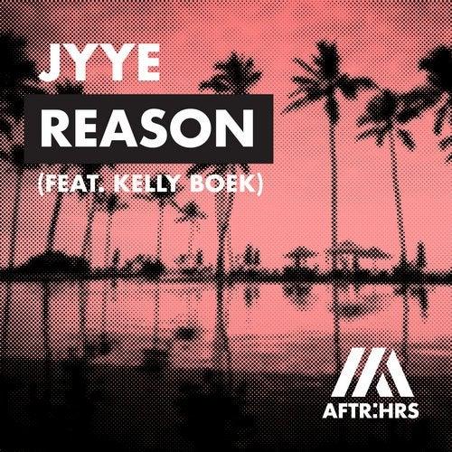 Reason feat. Kelly Boek