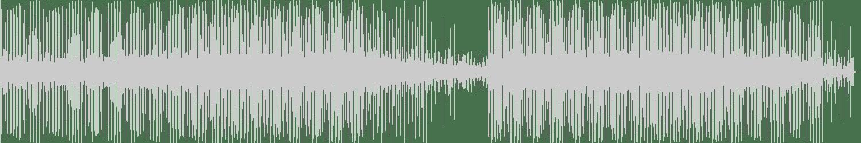 Eraseland - Daltonismo (Original mix) [Animus] Waveform