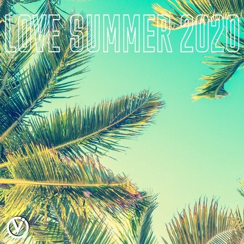 Love Summer 2020