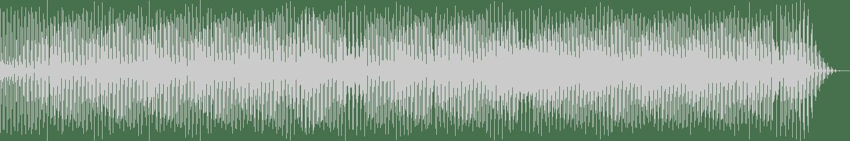 Rennie Foster - Raise Yo Hands (Original Mix) [City Noises] Waveform