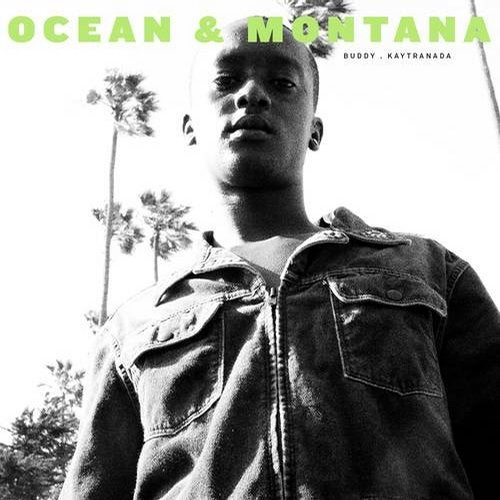 Ocean & Montana