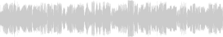 Jaguar Skills - Toolroom Knights Mixed By Jaguar Skills (DJ Mix 1) [Toolroom] Waveform