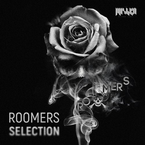 ROOMERS Selection