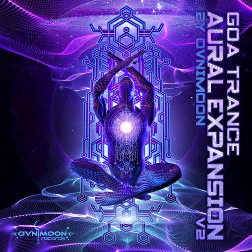 Goa Trance Aural Expansion V2