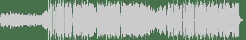 Royalston - We Were Told feat. Amy Kisnorbo (Original Mix) [Medschool] Waveform