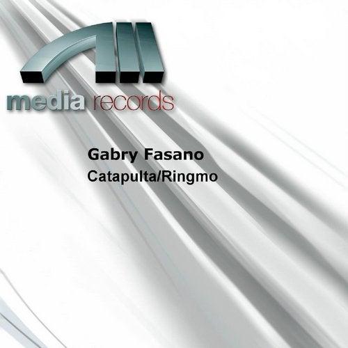 Catapulta/Ringmo