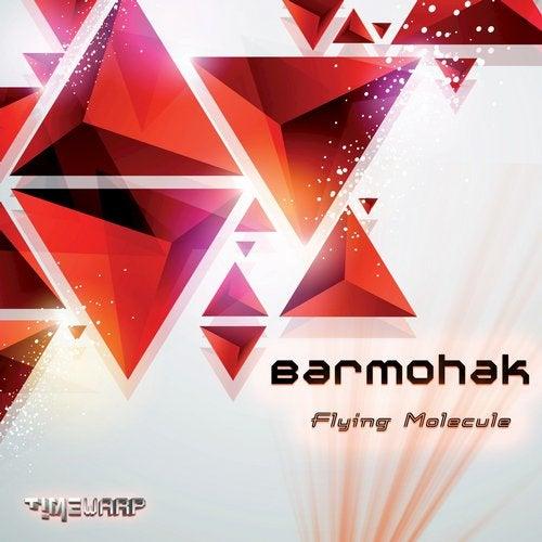 Flying Molecule               Original Mix