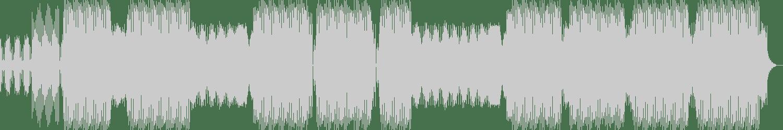Joe Red - Stayin' Alive (Alvaro Smart Remix) [Kassette Music] Waveform
