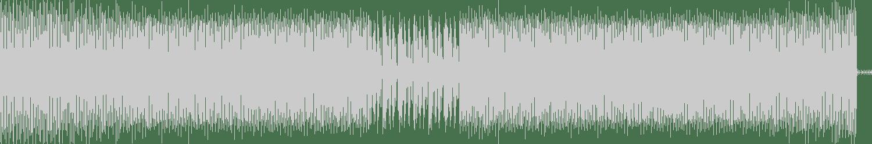 Sandy Spady, Lee Tristram - On It (Black Sonix Afro Conspiracy Mix) [DRUM Records] Waveform