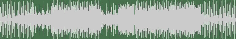 Jawoo - Puzzle (Original Mix) [Street King] Waveform