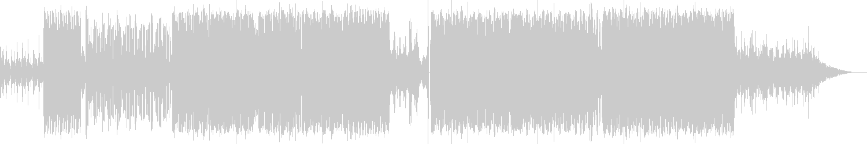 Deskai - Fata Morgana (Original Mix) [Scientific] Waveform