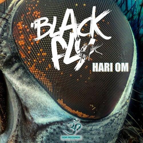 Black Liquid               Original Mix