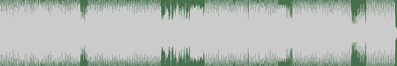 Gruener Starr - Zeit (Original Mix) [Mischkonsum] Waveform