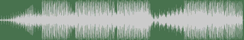 Fake Mood - Insomnia (Zakir Remix) [Highway Records] Waveform