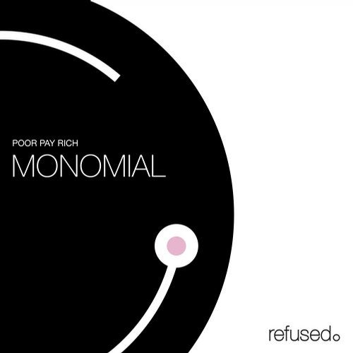 Monomial