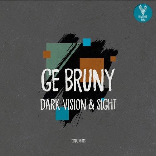 Dark Vision & Sight