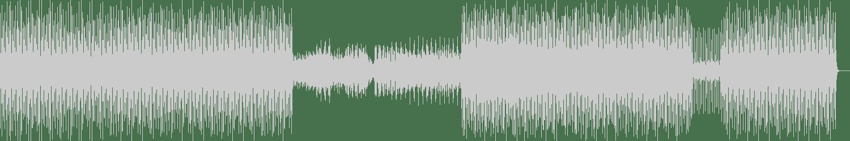 Daniel Steinfels - Apnoe (Original Mix) [Gibbon Records] Waveform