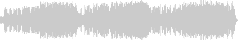 Cash & Love - Supersonic (Radio Mix) [Vinyl Loop Records] Waveform