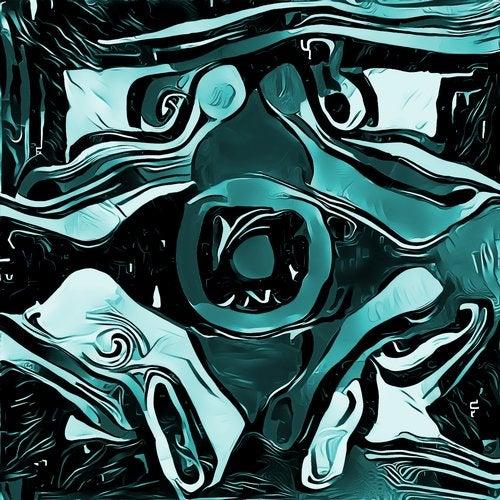 Ghostbutter (Original Mix) by Bothan, Walrus Tales on Beatport