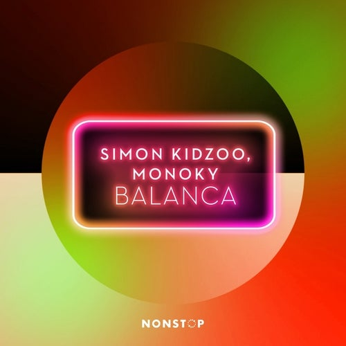 Balanca (Extended Mix)