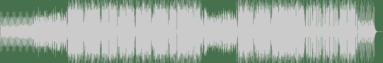 Mutated Forms - Wastegash (DJ Limited Remix) [Grid Recordings UK] Waveform