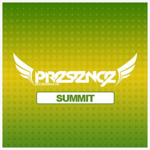 The Very Best Of Presence Summit