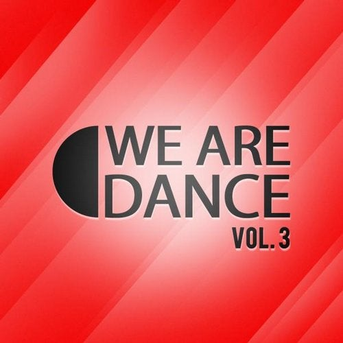 We Are Dance, Vol. 3
