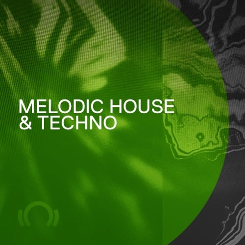 Beatport Best Sellers 2019 Melodic House & Techno Lossless