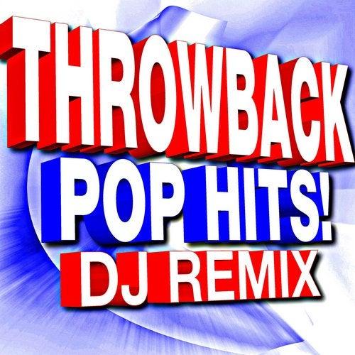Roar (DJ Remixed) by DJ Remix Factory on Beatport