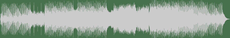Flack.su - T-Break (Beta Remix) [Glack Audio] Waveform