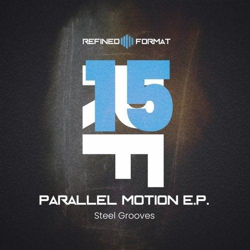 Parallel Motion E.P.