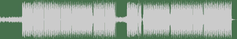 Solid-System - Nebular Gatria (Original Mix) [Speedsound Music] Waveform