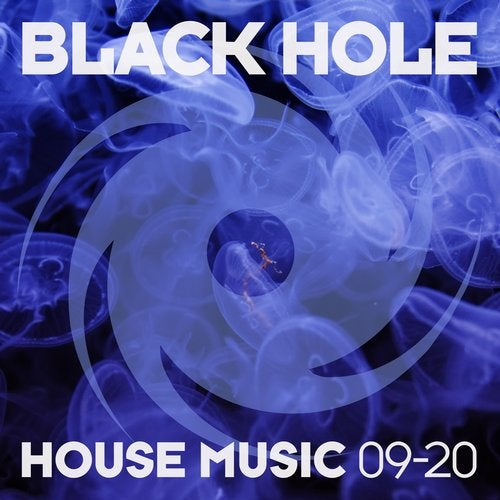Black Hole House Music 09-20