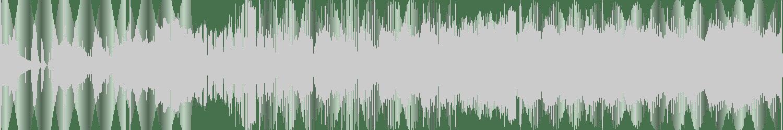 Ovalice - The Nature Boy (Original Mix) [EML Recordings] Waveform