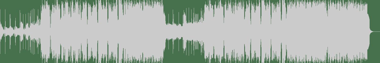 Datsik, Bare - King Kong (Original Mix) [Subhuman] Waveform