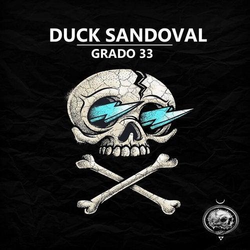 Duck Sandoval-Grado 33 Ep