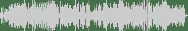 Daniele Sorrenti - Bamboo (Original Mix) [Nextasy Music] Waveform