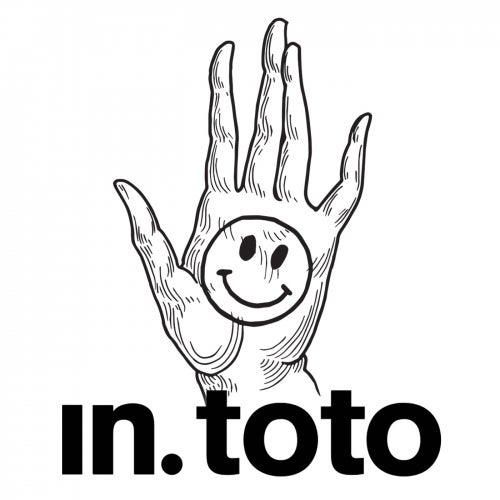 in toto releases artists on beatport