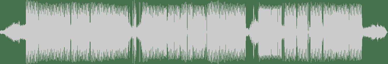 Abstrakt, ALBEK - Uninhabited Planet (Original Mix) [Rave Forest Records] Waveform