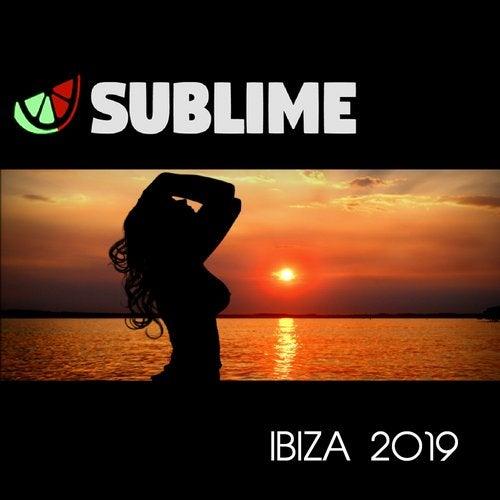 Sublime Recordings Ibiza 2019