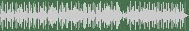 Lila D. - Drumsticks (Original Mix) [Pantamuzik] Waveform