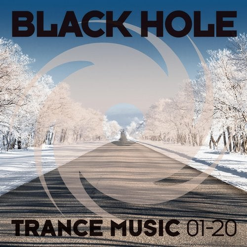 Black Hole Trance Music 01-20