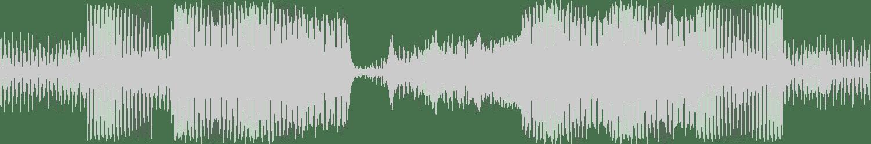 Jerry Ropero, Jaime Garcia, Salva Di Nobles, Patrizia Ruiz - El Sol (Alessio Mosti Remix) [Hotfingers] Waveform