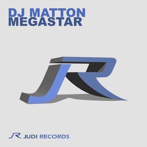 Megastar (Acapella) by DJ Matton on Beatport