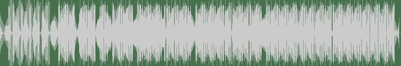 Andre Salmon - I Need You Izzu (Original Mix) [Frabon Recordings] Waveform
