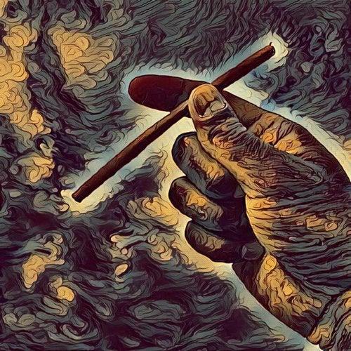 Still Smokin 3